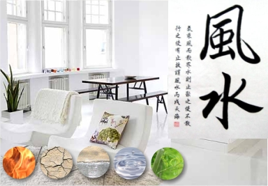 feng-shui-traditionele-moderne
