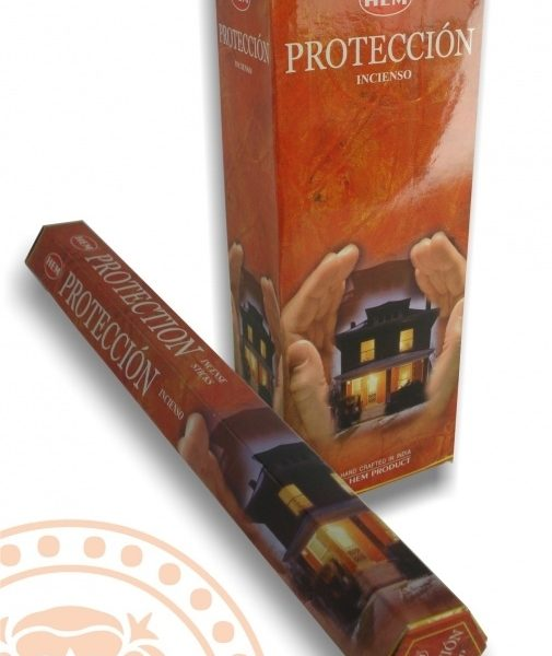 Feng Shui House Protection Wierook voor Reiniging