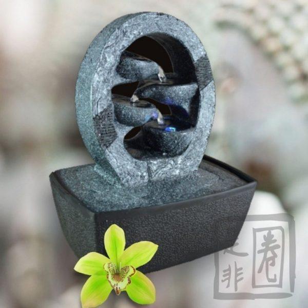 Kamerfontein Lotus Spring (Geld en Rijkdom)2