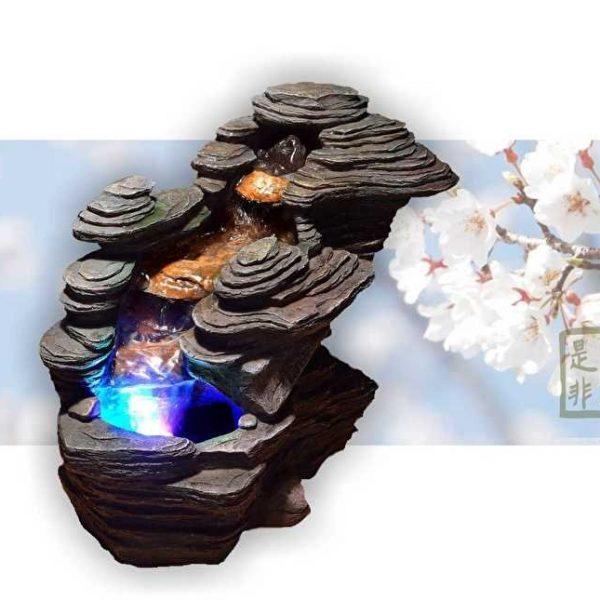 Kamerfontein Mandala Spring (Rust en Vitaliteit)