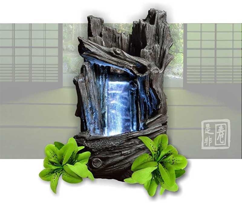 amerfontein Zen Flow (Meditatie en Vitaliteit)