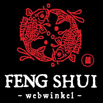 Feng Shui Webwinkel