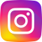 Feng Shui Webwinkel Instagram