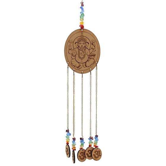 Feng Shui - Ganesha decoratie -2