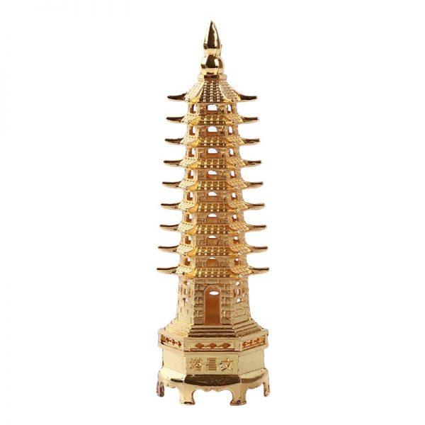 Feng Shui Pagoda